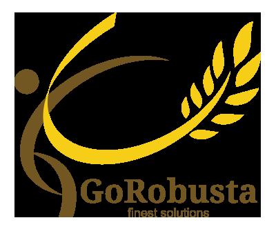 gorobusta.mk